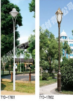 庭院灯17801