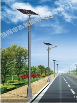 太阳能灯5865