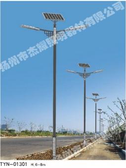 太阳能灯01301